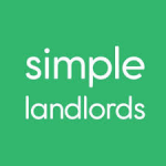 Simple Landlord Insurance