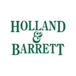 Holland & Barrett (UK)