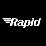 Rapid Online - Rapid Electronics Ltd.