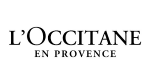 L'Occitane UK