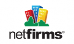 Netfirms - Web Hosting for Small Business