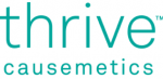 Thrive Causmetics