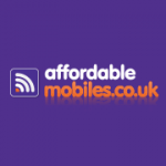 Affordablemobiles.co.uk