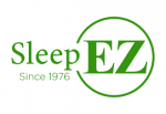 Sleep EZ USA, Inc.