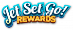 Jet Set Go Rewards
