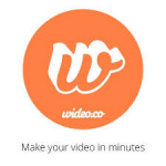 Wideo-Professional Videos In Minutes