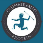Ultimate Paleo Protein