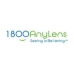 1800AnyLens Contacts
