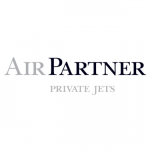 AirPartner