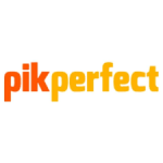 PikPerfect