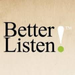 BetterLIsten LLC