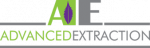 Advanced Extraction LLC