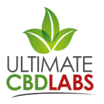 Ultimate CBD Labs