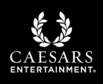 Caesars Entertainment (Shows)