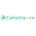 Camping and Co IT