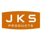 JKS Products