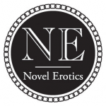 Novel Erotics, Inc.