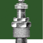The Green Spark Plug Company