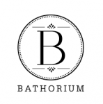 Bathorium Inc