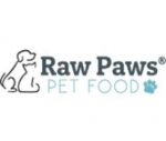 Raw Paws Pet, Inc.