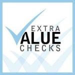 Extra Value Checks