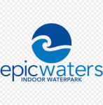 Epic Water