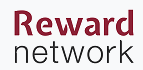 Reward Network