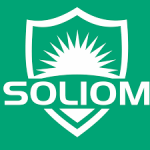 SOLIOM SMART TECHNOLOGY LIMITED