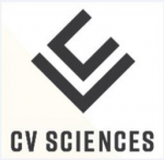 CV Sciences, Inc.