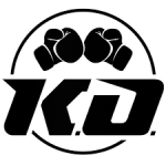 Knockout CBD