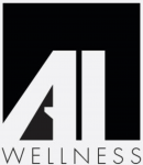 AI Wellness