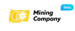 Miningcompany.ltd