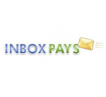 InboxPays