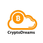 cryptodreams