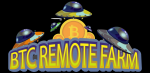 Btc Remote Farm v2