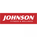 Johnson Fitness and Wellness