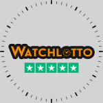Watchlotto