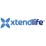Xtend-Life Natural Products_