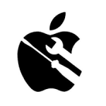 Apple Services