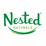 Nested Naturals Inc.