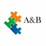 A&B Insurance and Financial Group