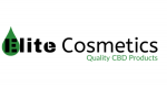 CBD For Women LLC