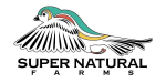 Super Natural Farms