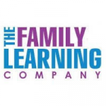 The Family Learning Company