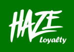 Haze Loyalty