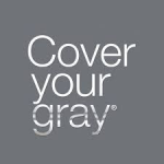 CoverYourGray