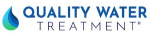 Quality Water Treatment Inc