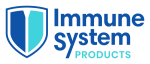 Immune System Products