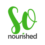 SO NOURISHED, INC.