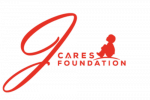 J Cares Foundation Incorporated